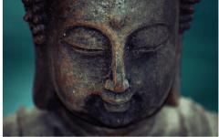 Les bénéfices de la méditation
